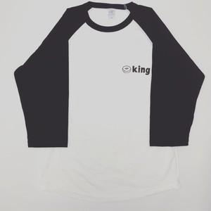 king raglan
