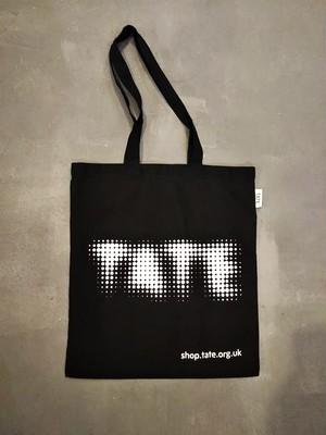 TATE  tote bag [B-359]