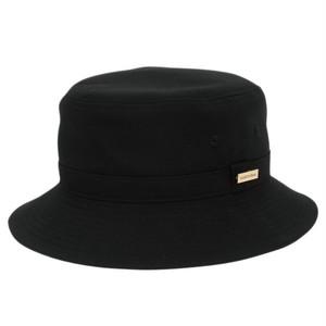MB-19102 CORDURA HAT