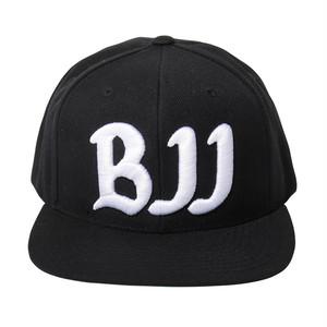 "reversal / リバーサル | "" BJJ BASEBALL CAP """