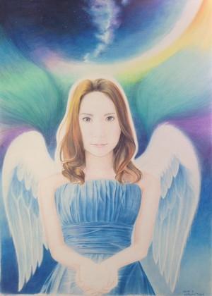 Angel -Start-
