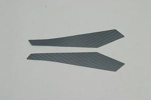 YAMAHA NMAX125/155(SE86J/SG50J) FLKカーボンシート