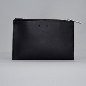 ピービー0110 ウォレット Wallet CM12 Black PB0110