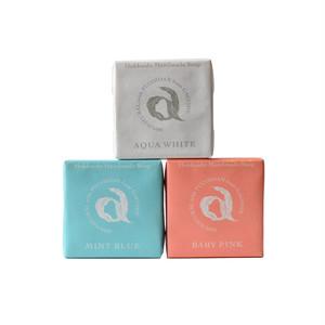 石鹸3種セットB