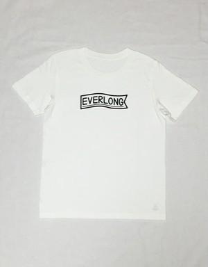 EVERLONG004【WOMENS】