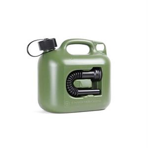 フューエルカンプロ5L Fuel Can Pro 5L
