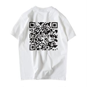 QR code TEE