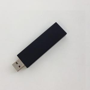 MyBeacon® USBスティック型 MB001 Ac-SR2(1セット10台)
