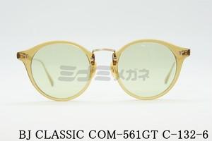 【佐藤健さん着用モデル】BJ CLASSIC(BJクラシック)COM-561GT C-132-6