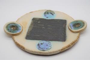 陶板焼きプレート02