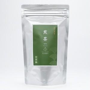 【牧之原茶】煎茶 急須用ティーバック