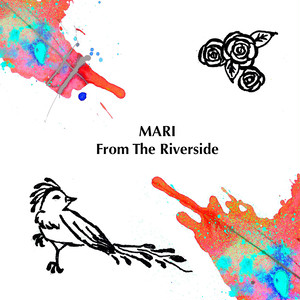 1st Album『From The Riverside』