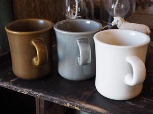 マグカップ 250ml SLOW COFFEE STYLE