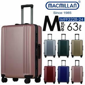 【アウトレット】 MACMILLAN mff-3228 Mサイズ フレームキャリー