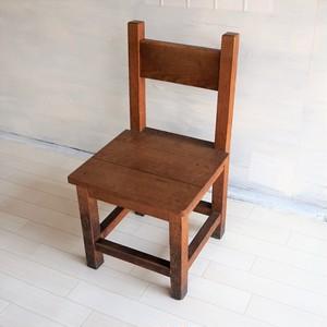 江古田 甲子(きのえね)椅子