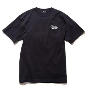 Subciety STANDARD S/S / サブサエティ Tシャツ / 105-40117