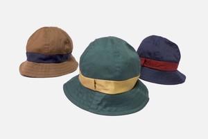 2TONE HAT