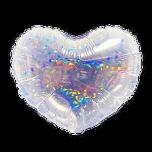 Sirius film balloon H250(10枚)