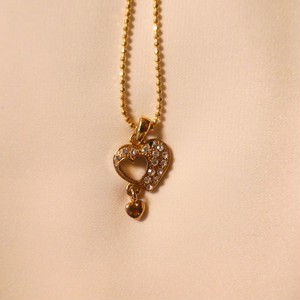 The Louvre Pendant Collection Edition 14 12