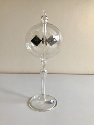 Radiometer L