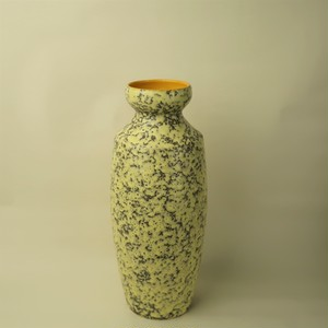 --Fat Lava--Ü-Keramik --