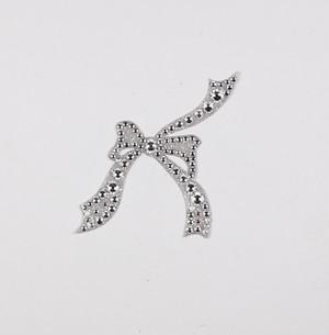 Yumi Twin Bow小(w56×h57)