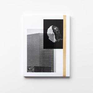 EX NIHILO by Daniel Shea & OK-RM