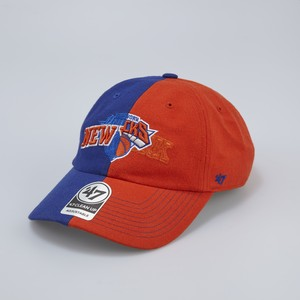 NEW YORK KNICKS / Cap