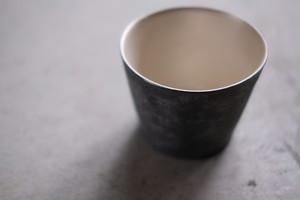 大森健司/黒土フリーカップ
