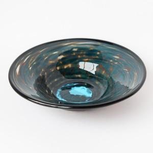 【新作】龍紋小鉢