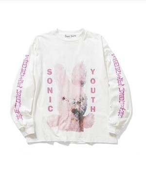 flagstuff:20AW-FS×Sonic Youth-04