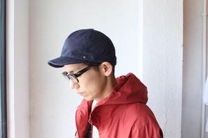 DECHO(デコー)/ Ball Cap(ボール キャップ)