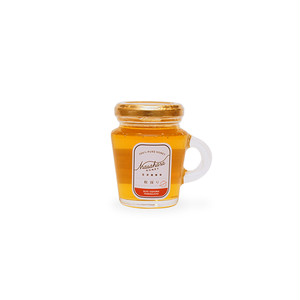 秋採り蜂蜜 120g