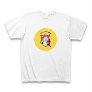 叶えもんオリジナルTシャツ