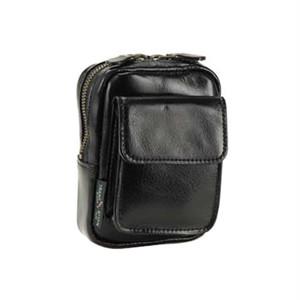 ブレザークラブ BLAZERCLUB ビジネスバッグ メンズ 25760 ブラック 国内正規 ブラック