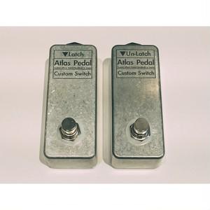 Custom Switch [Latch/Un-Latch](受注生産)