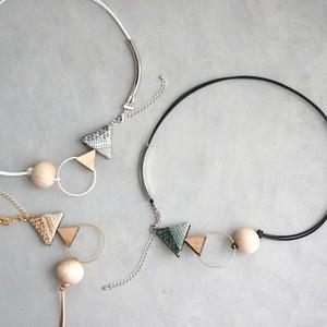 necklace PNL-14