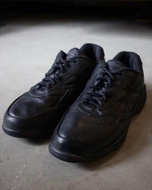 90's Reebok dadshoes
