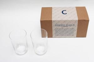 CIBI everyday glass
