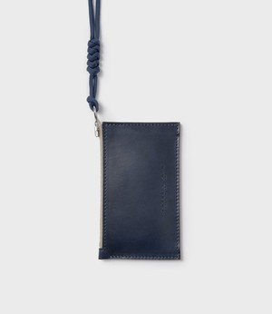 Campbell Cole Coin Pouch
