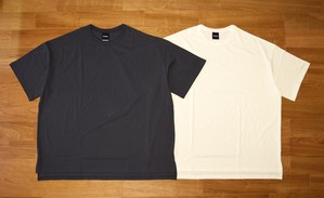 BLANK105 Over T-Shirt