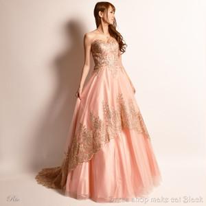 (9号) 3色展開 ロングドレス キャバドレス パーティー ドレス  イルマ  IRMA JEAN MACLEAN ジャンマクレーン 71016