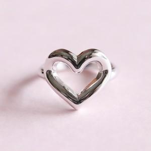 Rara Heart