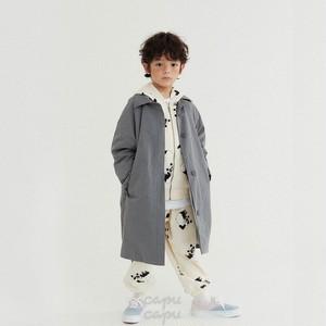 «先行予約割引»«HAI» autumn trench coat オータムトレンチコート