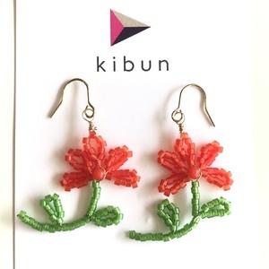 kibun ピアス R-3
