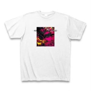 rata オリジナルTシャツ Ω(オメガ)Version 通常版