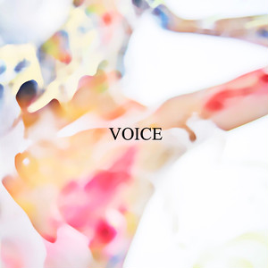 VOICE / m.movie