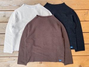 Good On / Cut Off Fleece (Unisex)