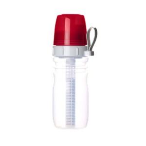 リセラマグボトル ~携帯用ボトル型浄活水器~ 本体(初回カートリッジ付)