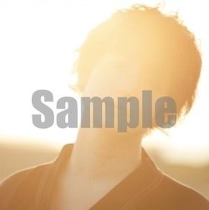 三浦孝太 CD【声】